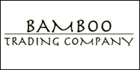 Company of Kings Giftware Bamboo Trading